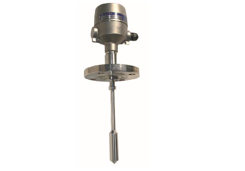 Viscosímetro de proceso ATEX XL7