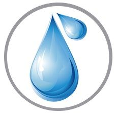 Icono_agua