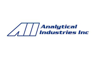 analitycal industries inc